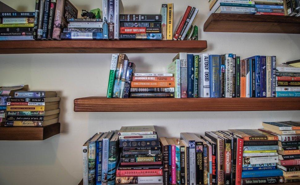 The-Books