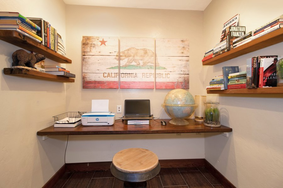 office_
