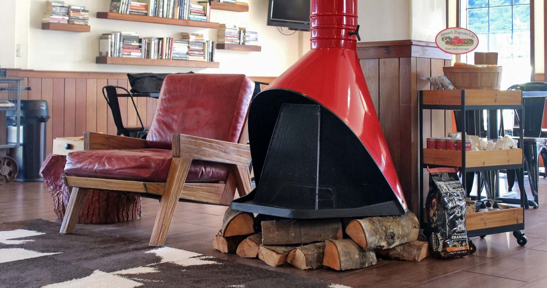 Fireplace-Upclose-Bright-scaled-n