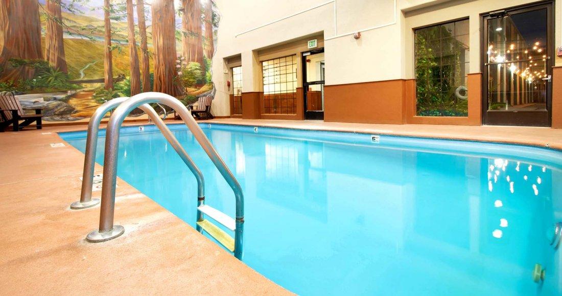 pool-2-1-scaled-n