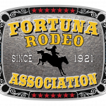 Fortuna Rodeo Association since 1921