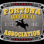 Fortuna Rodeo Association since 1921
