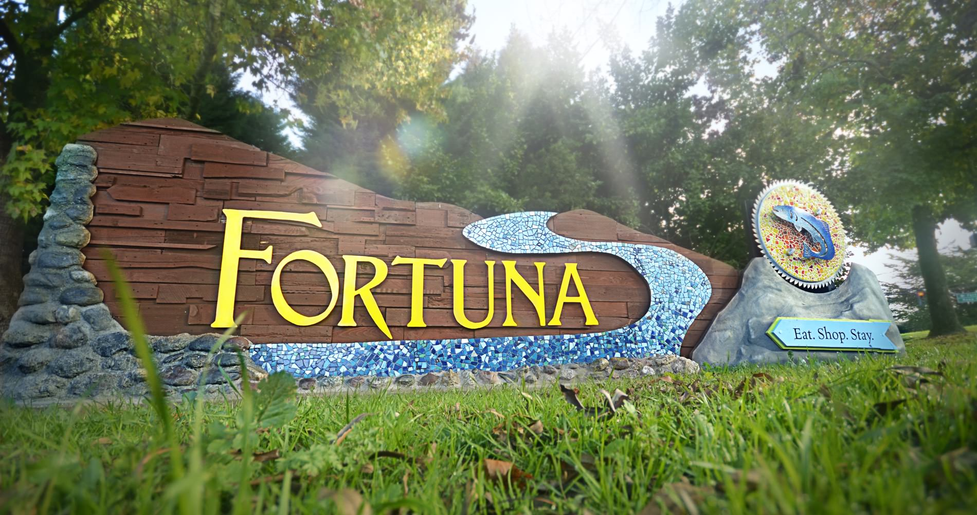 Fortuna Today